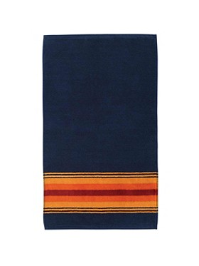 Grand Canyon National Park Hand Towel