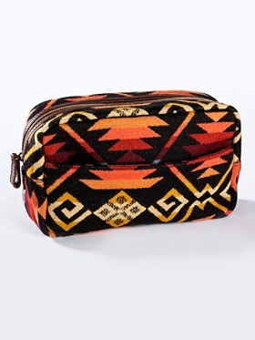 Coyote Butte Toiletry Bag