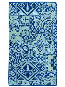 Pendleton Surf Bandana Towel