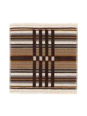 Sonora Serape Washcloth