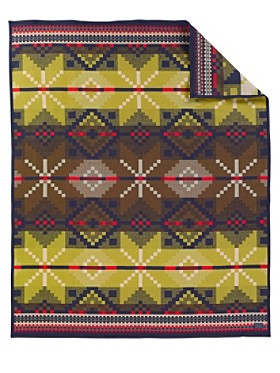 Verde Valley Blanket