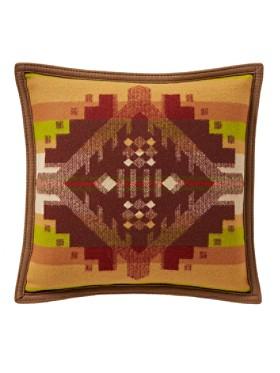 Mesquite Canyon Pillow