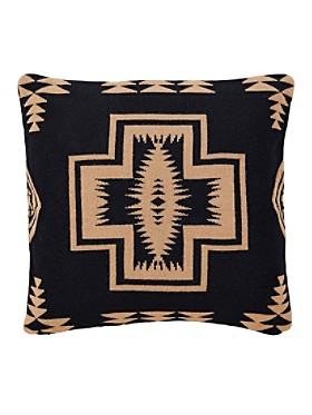 Harding Knit Pillow