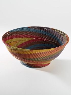 Painted Desert Bowl