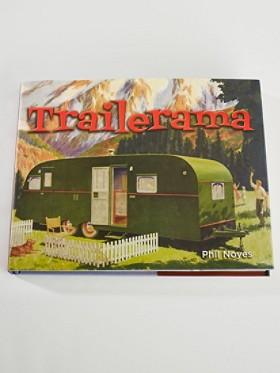 Trailerama Book