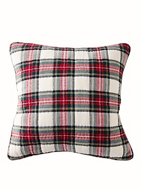 Aberdeen Pillow