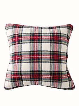 Aberdeen Pillow