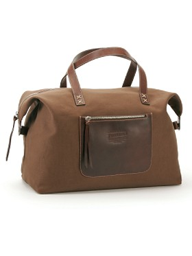 Pendleton Drifter Bag :  travel pendleton woolen mills leather pendleton