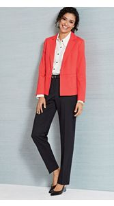 Ultra 9 Gabrielle Jacket And Trousers