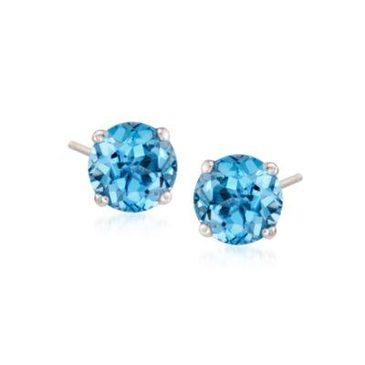 164864?fmtjpeg&ampqlt750&ampop sharpen1&ampresModesharp&ampop usm031140&amprgn0020002000&ampscl5714285714285714&ampidjzQqa2 - Blue Topaz Jewelry