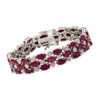 250293?fmtjpeg&ampqlt750&ampop sharpen1&ampresModesharp&ampop usm031140&amprgn0020002000&ampscl5714285714285714&ampidoNOoP0 - Ruby Jewelry