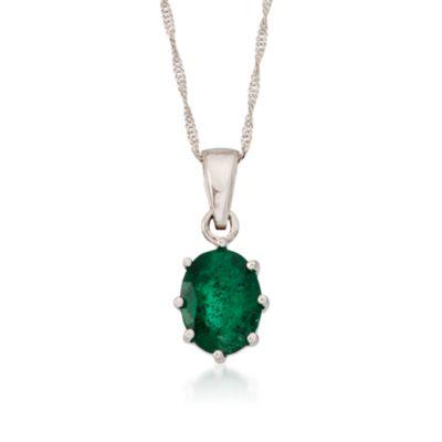 562558?fmtjpeg&ampqlt750&ampop sharpen1&ampresModesharp&ampop usm031140&amprgn0020002000&ampscl5714285714285714&ampidTKXqi1 - Emerald Jewelry