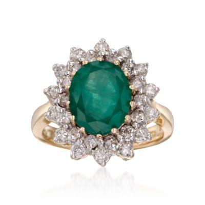 671034?fmtjpeg&ampqlt750&ampop sharpen1&ampresModesharp&ampop usm031140&amprgn0020002000&ampscl5714285714285714&ampidUDOqA0 - Emerald Jewelry