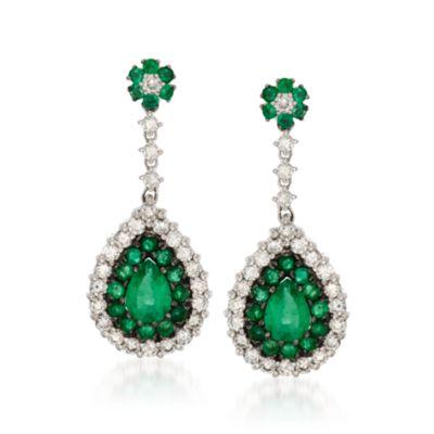 694399?fmtjpeg&ampqlt750&ampop sharpen1&ampresModesharp&ampop usm031140&amprgn0020002000&ampscl5714285714285714&ampidAJ1rX2 - Emerald Jewelry