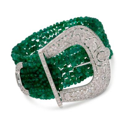 766539?fmtjpeg&ampqlt750&ampop sharpen1&ampresModesharp&ampop usm031140&amprgn0020002000&ampscl5714285714285714&ampidJmUq30 - Emerald Jewelry