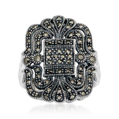 767307?fmtjpeg&ampqlt750&ampop sharpen1&ampresModesharp&ampop usm031140&amprgn0020002000&ampscl5714285714285714&ampidrAdre2 - Marcasite Jewelery