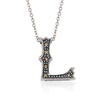 767321?fmtjpeg&ampqlt750&ampop sharpen1&ampresModesharp&ampop usm031140&amprgn0020002000&ampscl5714285714285714&ampidHwTqw0 - Marcasite Jewelery