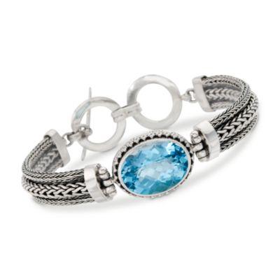 769490?fmtjpeg&ampqlt750&ampop sharpen1&ampresModesharp&ampop usm031140&amprgn0020002000&ampscl5714285714285714&ampidRQ8rl3 - Blue Topaz Jewelry