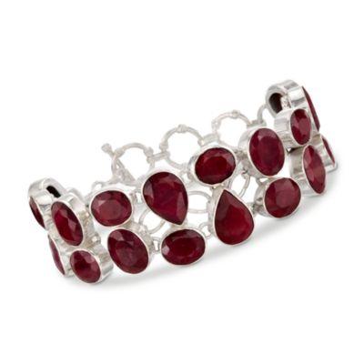 769505?fmtjpeg&ampqlt750&ampop sharpen1&ampresModesharp&ampop usm031140&amprgn0020002000&ampscl5714285714285714&ampidI 0rE2 - Ruby Jewelry