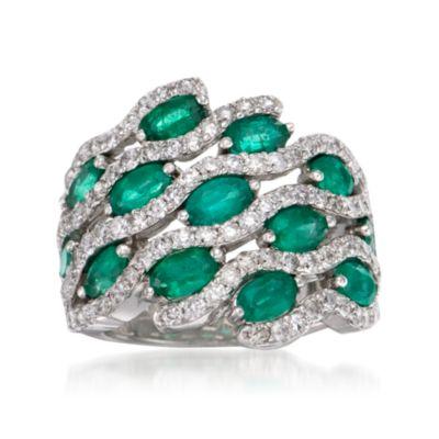 770683?fmtjpeg&ampqlt750&ampop sharpen1&ampresModesharp&ampop usm031140&amprgn0020002000&ampscl5714285714285714&ampidA Pqc3 - Emerald Jewelry