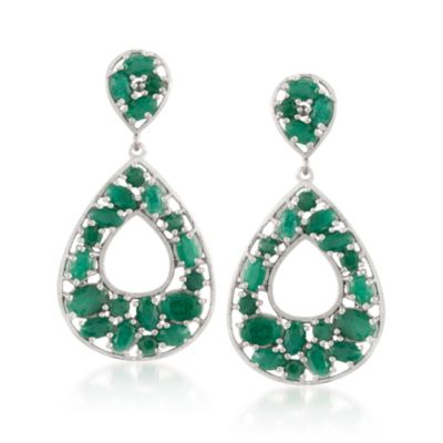 777900?fmtjpeg&ampqlt750&ampop sharpen1&ampresModesharp&ampop usm031140&amprgn0020002000&ampscl5714285714285714&ampidaUMqV2 - Emerald Jewelry