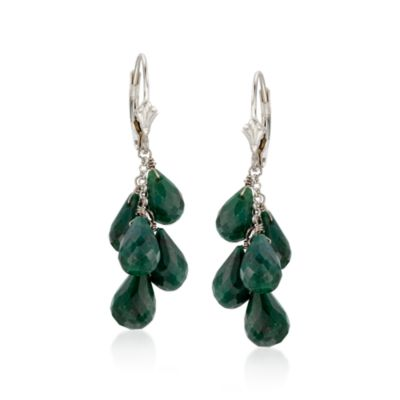 778786?fmtjpeg&ampqlt750&ampop sharpen1&ampresModesharp&ampop usm031140&amprgn0020002000&ampscl5714285714285714&ampid3edrZ1 - Emerald Jewelry