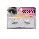 A product thumbnail of Andrea Accents Human Hair Lashes