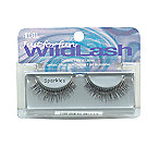A product thumbnail of Ardell Wild Lash Eye Lashes