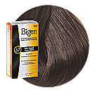 A product thumbnail of Bigen Powder Hair Color