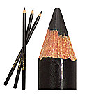 A product thumbnail of Beautique Eye Pencil