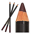 A product thumbnail of Beautique Lip Pencil