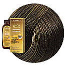 A product thumbnail of Clairol Professional Liquicolor Permanente Hair Color