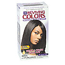 A product thumbnail of Dark and Lovely Reviving Semi-Permanent Hair Color