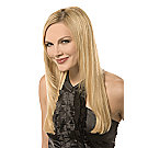 A product thumbnail of Euronext Premium Remy Human Hair 18-inch Clip In Extensions