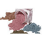 A product thumbnail of Femme Couture Mineral Effects Eye Shadow