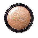 A product thumbnail of Femme Couture Mineral Effects Baked Bronzer