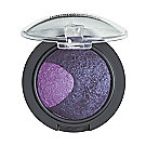 A product thumbnail of Femme Couture Baked Duo Eye Shadow