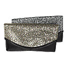 A product thumbnail of Femme Couture Clutch