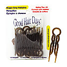 A product thumbnail of Good Hair Days Magic-Grip Hairpins