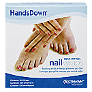 A product thumbnail of HandsDown Soak-off Gel Nail Wraps