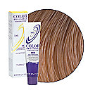 A product thumbnail of Ion Color Brilliance Intensive Shine Demi Permanent Creme Hair Color