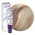 A product thumbnail of Ion Color Brilliance Permanent Creme Hair Color