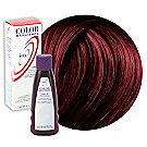 A product thumbnail of Ion Color Brilliance Permanent Liquid Hair Color