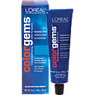 A product thumbnail of L'Oreal Color Gems Creme Demi Permanent Haircolor