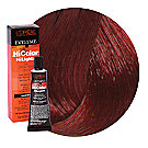 A product thumbnail of L'Oreal Excellence HiColor Red HiLights