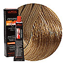 A product thumbnail of L'Oreal Excellence HiColor Permanent Hair Color