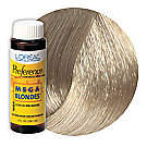 A product thumbnail of L'Oreal Preference Mega Blondes Permanent Haircolor