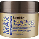 A product thumbnail of Lustrasilk Moisture Max Hydrate Therapy Deep Conditioner
