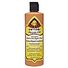 A product thumbnail of One 'n Only Argan Oil Moisture Repair Conditioner