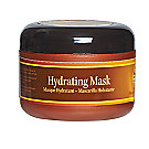 A product thumbnail of One 'n Only Argan Oil Hydrating Mask